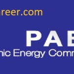 PAEC General Hospital Islamabad FCPS Postgraduate Training 2019