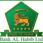 Bank Al Habib Limited Pakistan