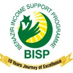 Benazir Income Support Programme (BISP)