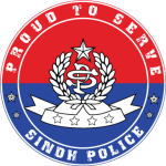 Police Department Government of Sindh