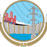 Gujranwala Electric Power Company September 2019 Pakistan