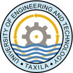 University of Engineering & Technology (UET) Taxila