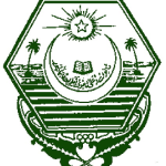 Board of Intermediate & Secondary Education (BISE) Saidu Sharif Swat