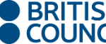 British Council - Islamabad