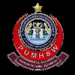 People University of Medical & Health Science PUMHS Nawabshah