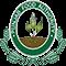 Punjab Food Authority (PFA