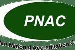 Pakistan National Accreditation Council (PNAC) Islamabad