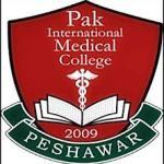 Pak International Medical College Peshawar