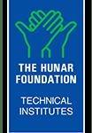 The Hunar Foundation Pakistan