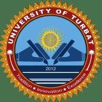 University of Turbat Panjgur Campus