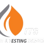 Ideal Testing Service Pakistan