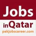 Saif Traders Pakistan Rawalpindi