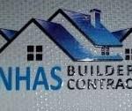 Minhas Construction Corporation Pvt Ltd Lahore