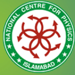 National Centre for Physics (NCP) Islamabad
