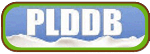 Punjab Livestock & Dairy Development Board (PLDDB) Lahore