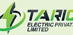 Tariq Electric Private Limited Karachi