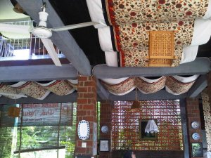 tempat makan enak di cilegon
