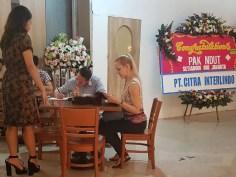 Bebek Goreng Pak Ndut Jakarta