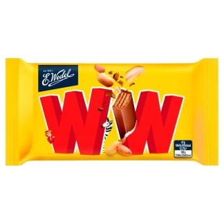 WEDEL Baton WW 47g