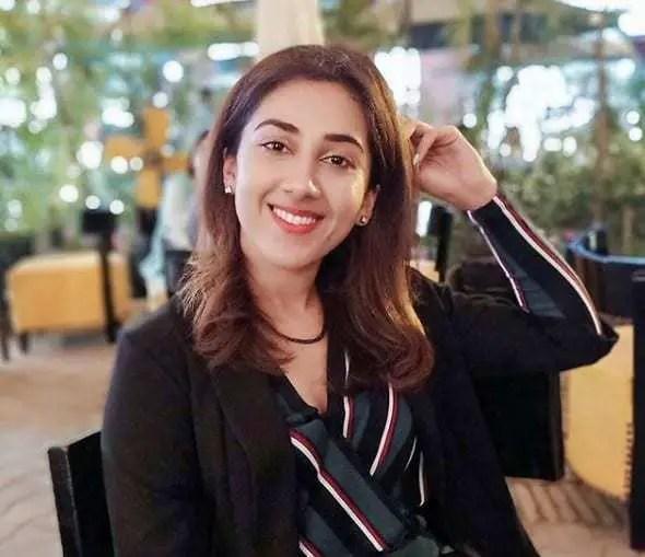 pakistani fashion bloggers