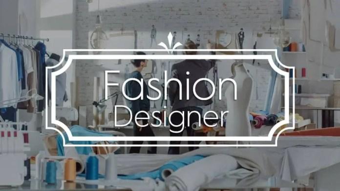 fashion designers, Pakistani fashion 2019, Pakistani fashion designers