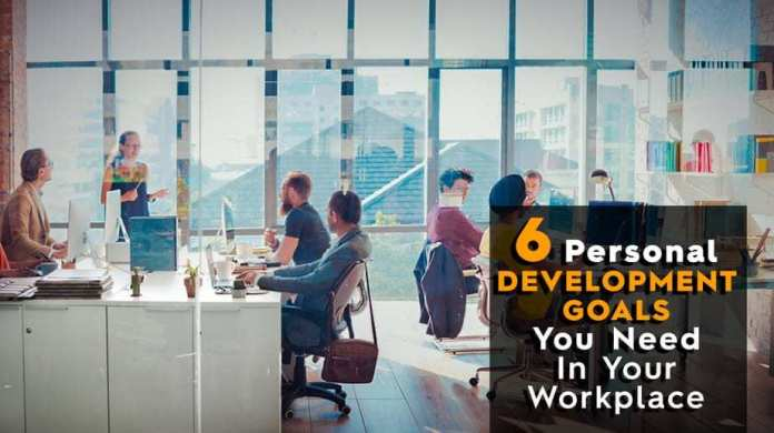personal development goals examples, workplace, personal development goals, development goals for workplace