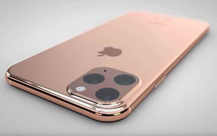 iPhone11 , iPhone11 launch date