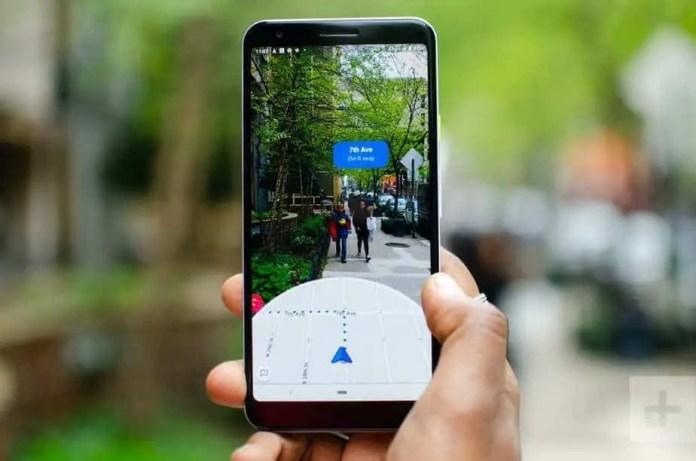 google pixel2 price pakistan ,google pixel price in pakistan,google pixel camera result,google phone price in pakistan