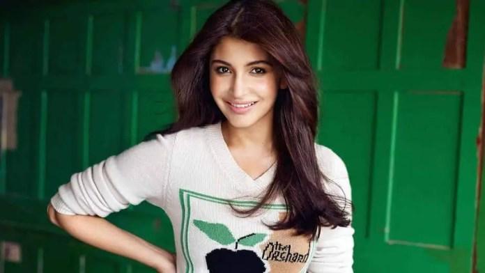 most paid indian actress, kangana ranaut