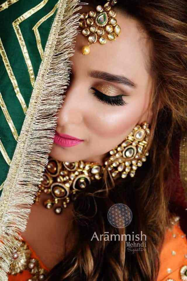10 best beauty parlours in Lahore
