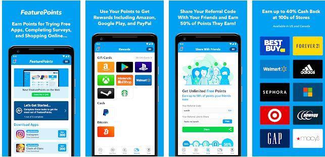10 Best Ways To Get Free Google Play Codes In 2020 Paktales