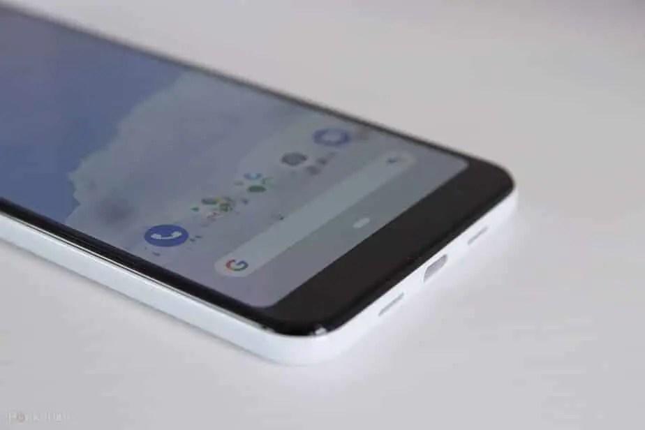 The Secret Behind Google Pixel Price in Pakistan | Paktales