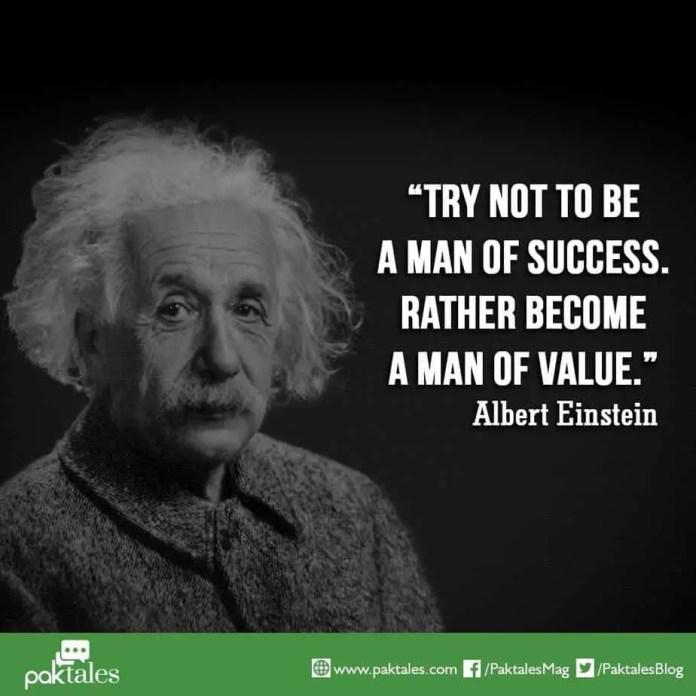Entrepreneur Quotes for success