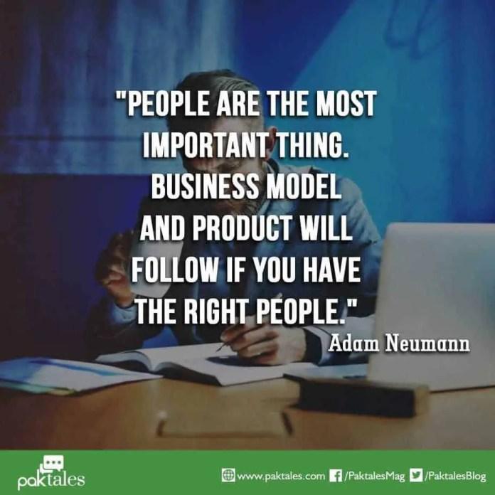 entrepreneur mindset quotes