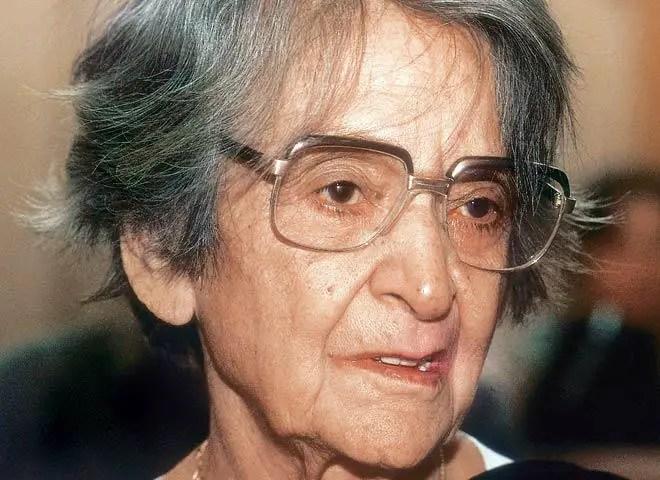 punjabi poet novelist