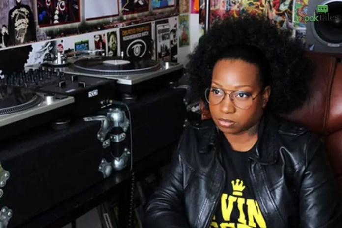 richest female rapper