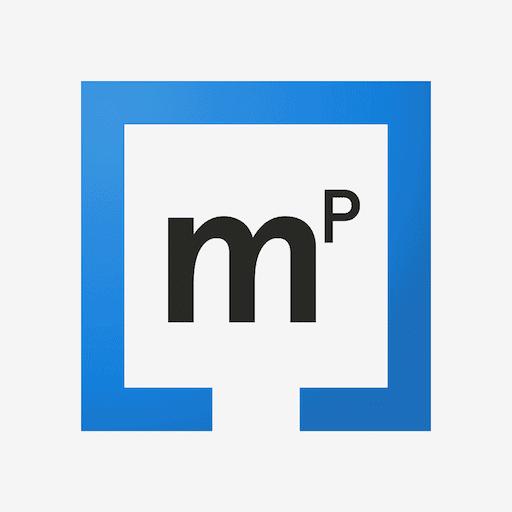 Magic Plan, room decorator app free, design app, decorating apps, free app