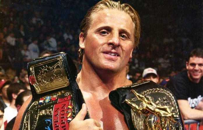 Owen Hart, Hart Foundation, Intercontinental Championship, wwe deaths in the ring