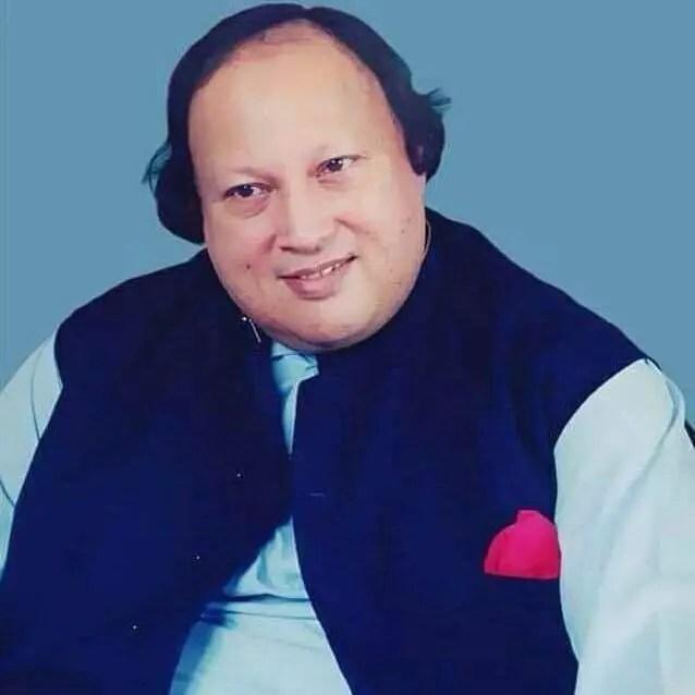 pakistani album