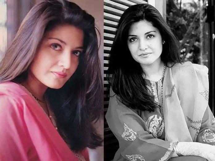 pakistani pop songs 80s