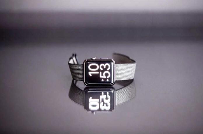 app store, iwatch price