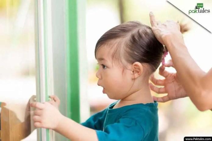 medium hairstyles for girls , medium length,