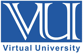 online universities in pakistan, Virtual University