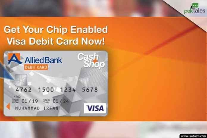 allied bank app, internet banking, online