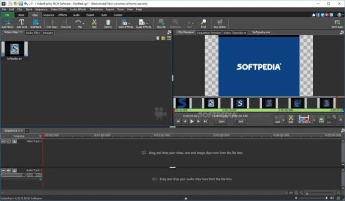 good video editing programs