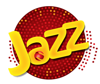 jazz helpline code , jazz free youtube code 2020