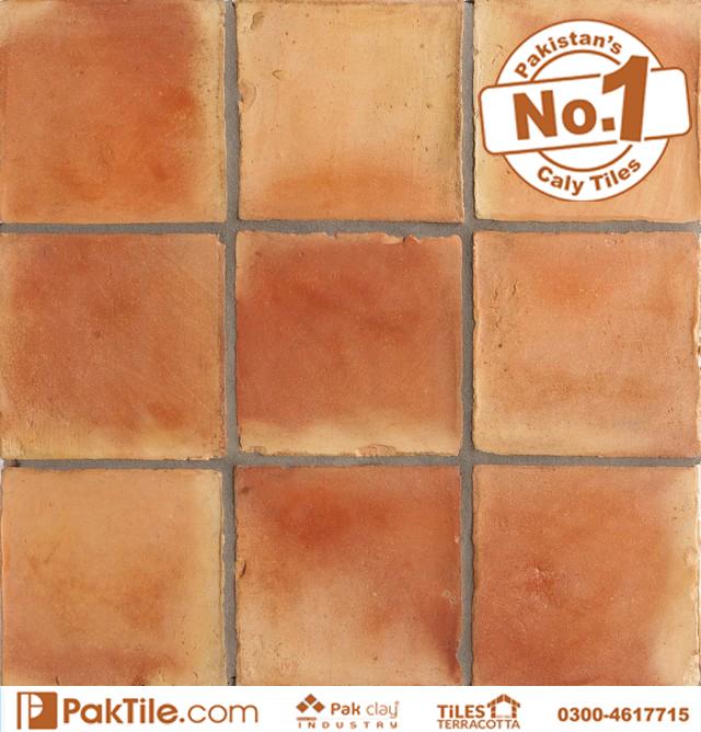 terracotta floor tiles in pakistan