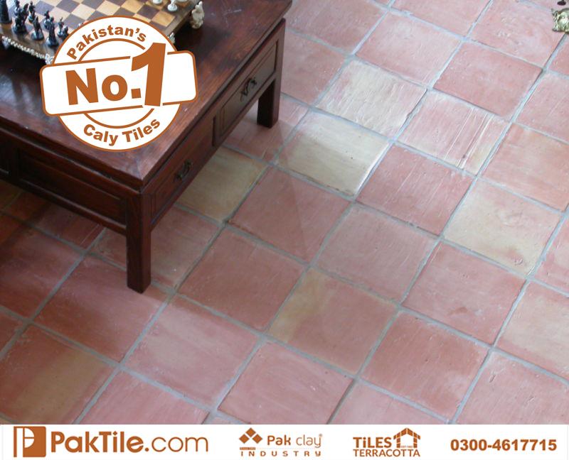 anti slip commercial floor tiles design