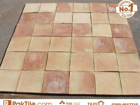 pak clay tiles pak clay tiles