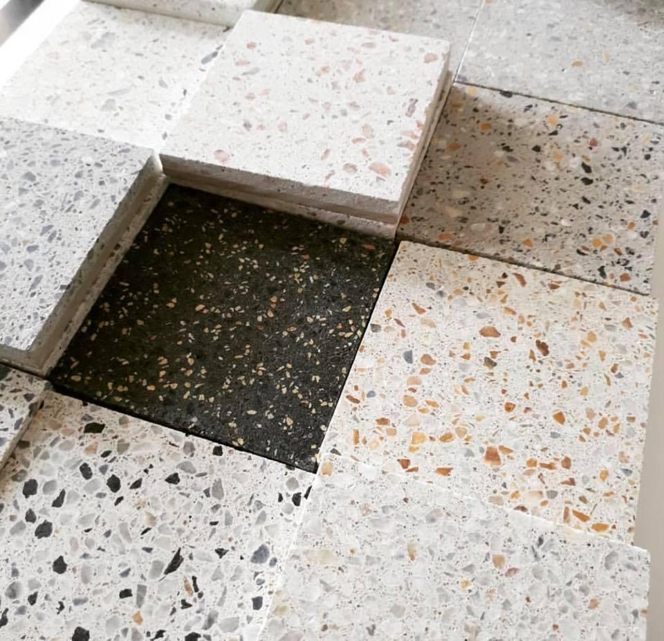 terrazzo tiles lahore pak clay tiles